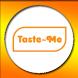 Toko Taste Me by Foodticket BV
