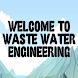 Waste Water Engineering by JTMK PSIS