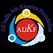 Jain Katariya Foundation India by ALL INDIA JAIN KATARIYA FOUNDATION