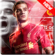 New Philippe Coutinho Wallpapers HD 2018 by HD wallpaper corp.