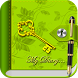 Diary by Onex Softech