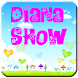 Diana Kids Show by Tolakupum Jumalgoepe