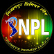 Nizampur Premier League by Magnum Geo