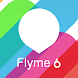 Flyme 6 - Icon Pack by MoreAppTeam