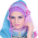 Women Hijab Collection by Games Fun For All