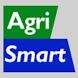 Agri Smart by Punjab IT Board