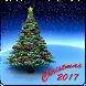 Christmas wallpapers HD 2017 by Jiko Yougabou