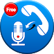 Automatic Call Recorder by Maha Apps