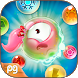 Bubble Shooter - New Pop by Pupgam Studios S.L.