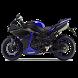 Moto Catalog by Patcas Catalin