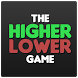 Higher Lower Game: Search by Six Mods