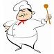 Кулинария Рецепты by BSF