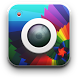 SnapiFX Photo Editor by Appally