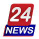 News24: news from CNN, FOX by Dream-Studio