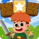 Blocks Crusher by Words Mobile