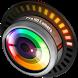 Full HD Camera (Selfie 2018) ????⚜️???? by Teacher apps