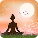 Relaxing Music : Sleep Sounds by Video App Zone