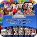Birthday Video Maker 2018 : HD Birthday Slideshow by Exotic Photo Apps