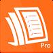 Gabaritando ENEM Pro by ALBarbosa Educação