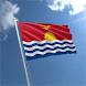 National Anthem of Kiribati by Clima Tech