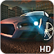 Real Car Parking 3 by Planet Game Studio