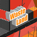 Waste-Land by adrogdesigns