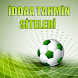 Football tips predictions by Banko iddaa Tahminleri - Bettıng Tips