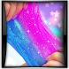 DIY Slime by Grande Top Soft