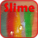 How To Make Slime Tutorials by DrWo Apps