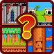 Guess old games by Friz PRO