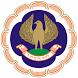 Jaipur Branch ( CIRC of ICAI ) by SAG INFOTECH PVT LTD