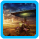Fairytale Live Wallpaper by SubMad Group