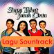 Ost Lagu Siapa Takut Jatuh Cinta Komplit by Audio Free music L.T.D