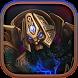 Runewards - Strategy Card Game by ReaverGames Ltd