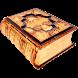 Bible daily verses by Giuseppe Romano