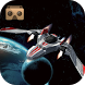 Modern Galaxy Combat VR by MB3D Games