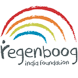 Regenboog India Foundation by V Narayan