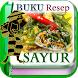 Resep Sayuran di Tumis Urap Lodeh dan Botok by Hasyim Developer
