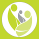 Family Acupuncture & Wellness by MBODY360