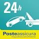 Riparti by Poste Assicura S.p.A - Poste Italiane