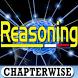 Aptitude Reasoning Trick Engls by tetarwalsuren