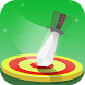 Flippy Knife by RS Game Studio