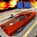 Steel Wheels Online by Oppana Games