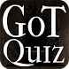 Trivia for Game of Thrones by noYcAppDevelopment