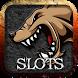 Wild Wolf Luna Casino Slots by EvansBlack
