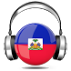 Haiti Radio - Haitian FM Station (Haïti / Ayiti) by Radio Stations FM & Free App - Jyjy Studio