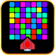 Shooting Puzzle by Readbook Technology.