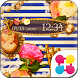 Romantic accessories Theme by +HOME by Ateam