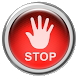 Красная кнопка: Не нажимать! by Владимир Кравченко