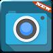 Hidden Spy Camera Detector by iShift Solutions